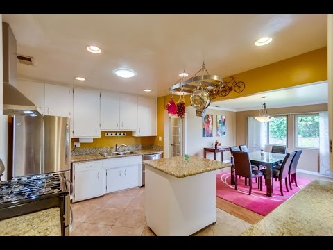 6410 Stanley Ave San Diego Rolando Home For Sale