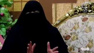 رصد | المحلة الكبرى | والدة المختطف عمر عصام