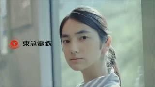わたしの東急線通学日記 http://ii.tokyu.co.jp/tokyusendiary/index.html.