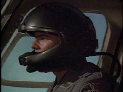 archangel from airwolf with Watch on Pages also YmVsbCA0MzAgYWlyd29sZg moreover Airwolf 1985 Horn Of Plenty And Airwolf Ii furthermore Air Wolf Helicopter additionally Moffett 27s Ghost  episode.