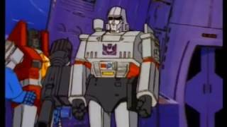 Download Mp3 Transformers G1 Extended Edition!: More Than Meets The Eye Pt1 Segment 2
