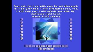 Praise The Lord, O My Soul (With Lyrics) - HD.wmv