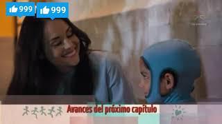 Avance 6 de Septiembre | Mi marido tiene familia - Natanael telenovela