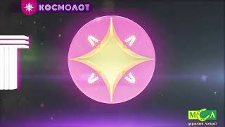 Download Прямая трансляция Simple Games TV Mp3 and Videos