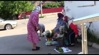 видео Смешные заговоры от бабки Ефимии на телефон
