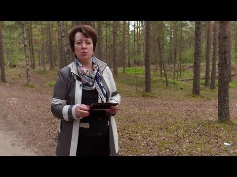 видео проповеди про доверие