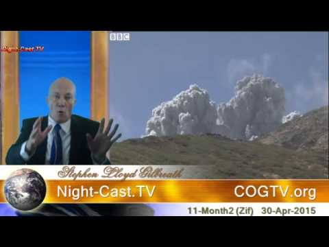Watch Now – 30-Apr-2015 – Night-Cast.TV World News April 30
