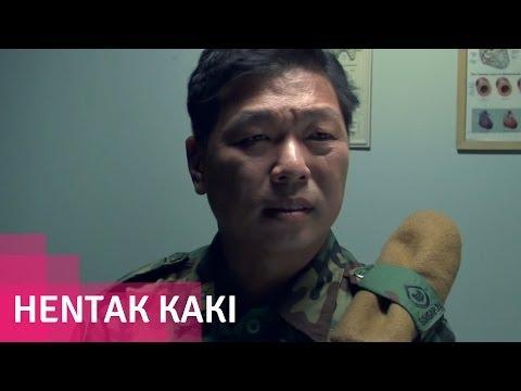 Hentak Kaki  Singapore Drama Short Film  Viddsee