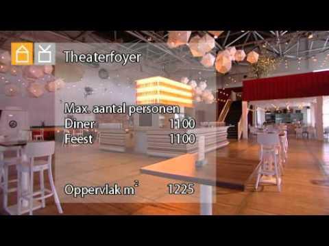 LOCATIE TV SC_THEATERFOYER_
