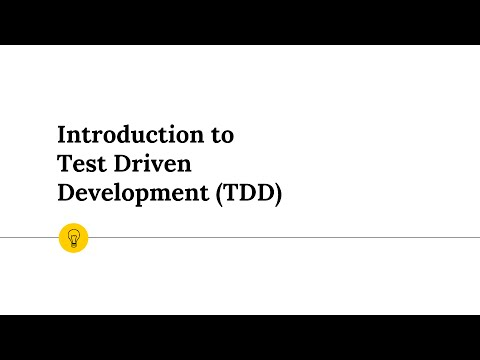 How to implement TDD ( Test driven development ) in c# (Csharp) using VSTS unit testing?