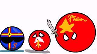 Как проходила война