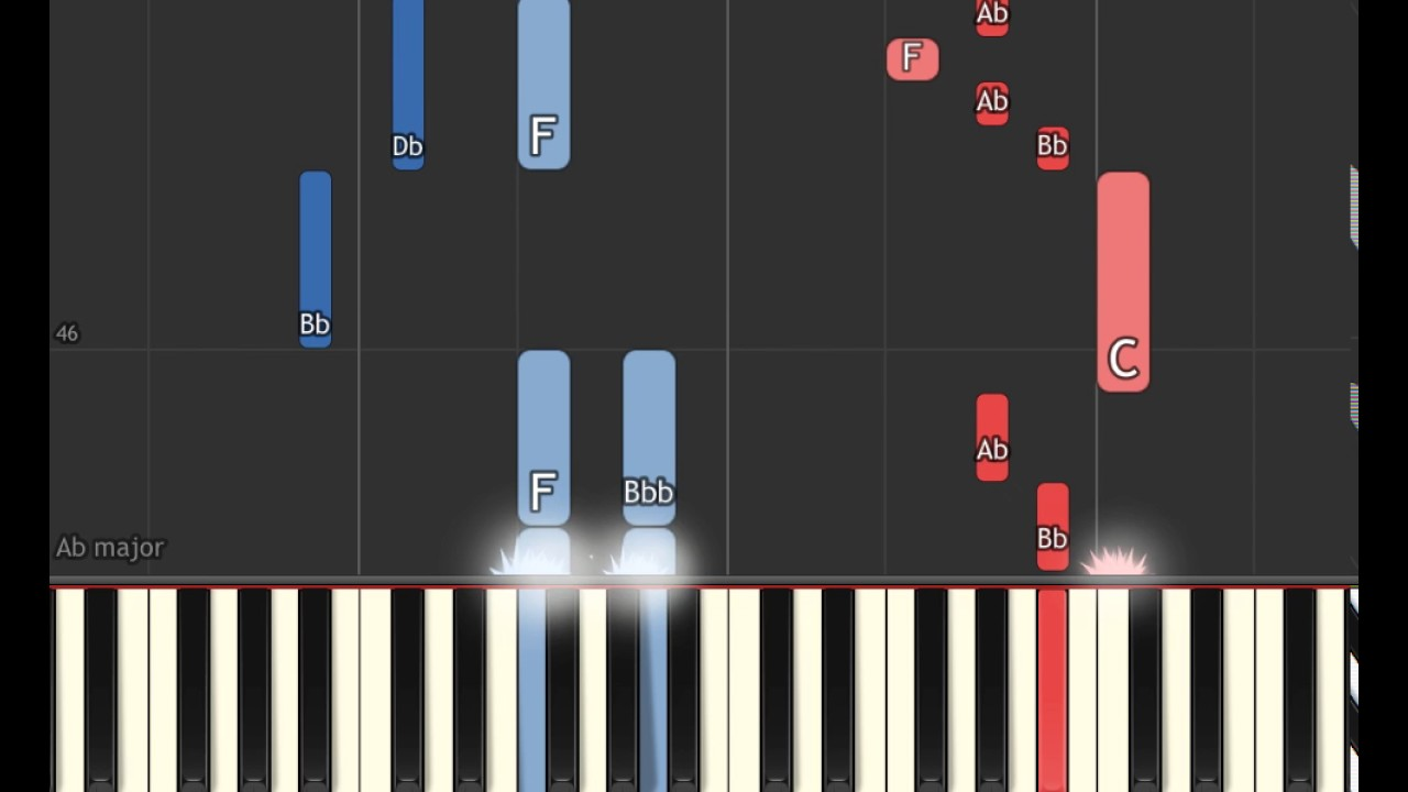 honne-warm-on-a-cold-night-piano-sheet-synthesia-enpi-music