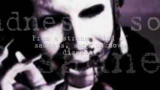 Sopor Aeternus - Tales from the Inverted Womb