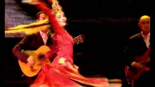 [Uyghur Song] Mominjan Ablikim - Chirayliq (live) 480p