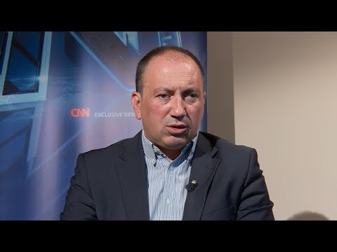 Igor Crnadak za N1: Dvije glavne stvari ćemo predložiti ključnim institucijama