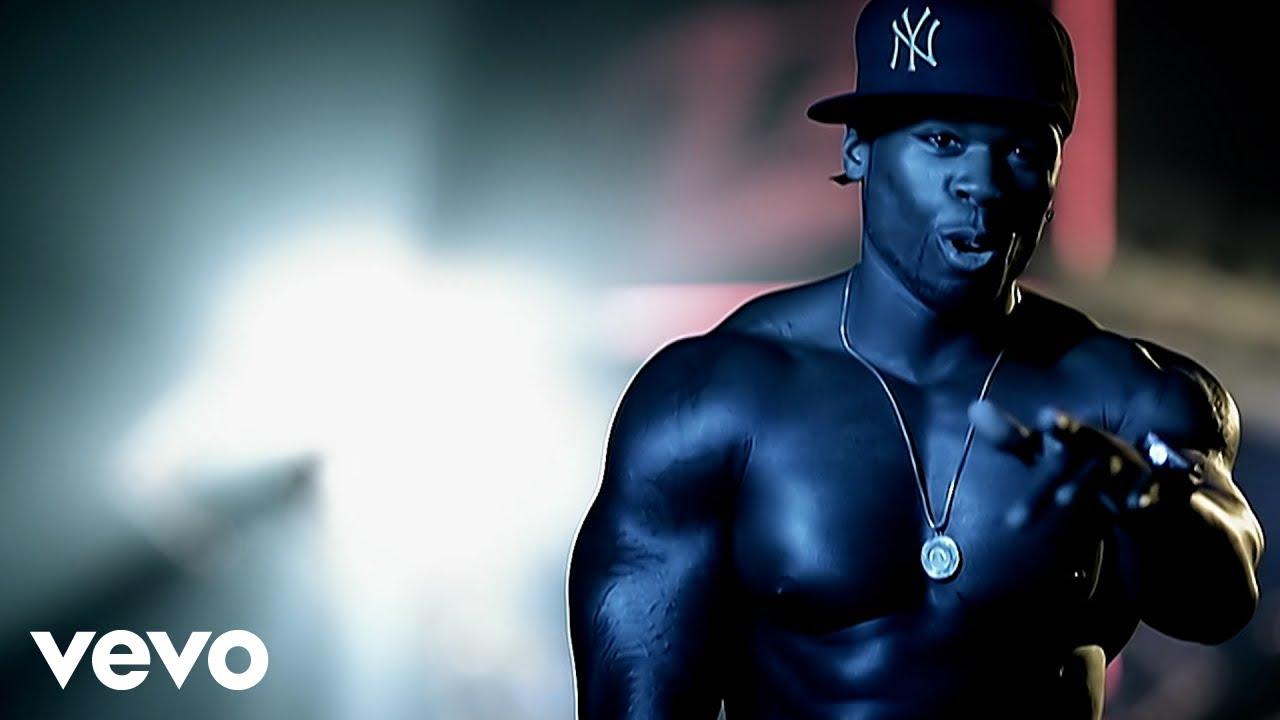 50 Cent - Amusement Park Lyrics | MetroLyrics
