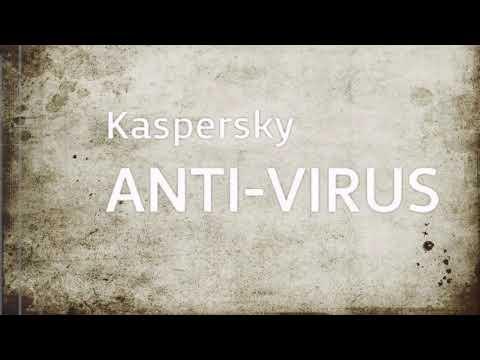 Kaspersky Anti-Virus 2020 продовження ліцензії на 1 рік для 1 ПК (скретч-картка)