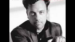 Billy Joel - New York state of mind _ lyrics