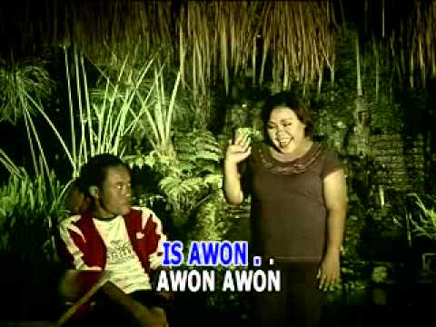 Anton Abok's - Awon.flv