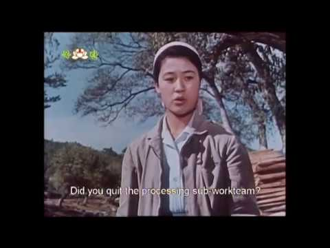 movie in english with subtitles