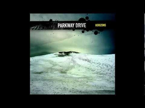 Parkway Drive - Horizons - Full Album -(HD)-