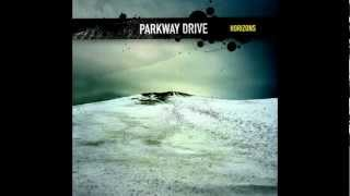 Watch Parkway Drive Horizons video