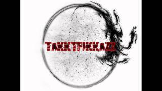 TakktFikkazZ - Fick Die Neider