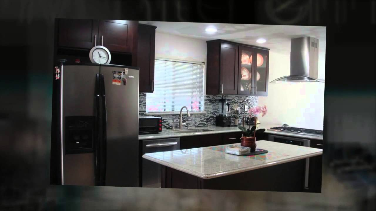 M&M Kitchen Bath - Kitchen Remodeling in Torrance, CA - YouTube