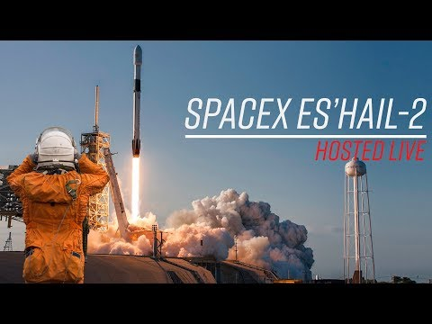 watch-spacex-launch-the-es-hail-2-satellite