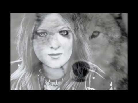 Dj Stout (She Wolf) piano roll 2