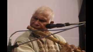 Comilla Ustad Azijur Rahman Bashi Shondhya... imrul