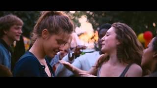 La Vita di Adele - Clip - I Follow Rivers