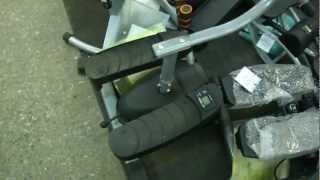 Кардиостеппер Cardio Twister (Кардио Твистер)