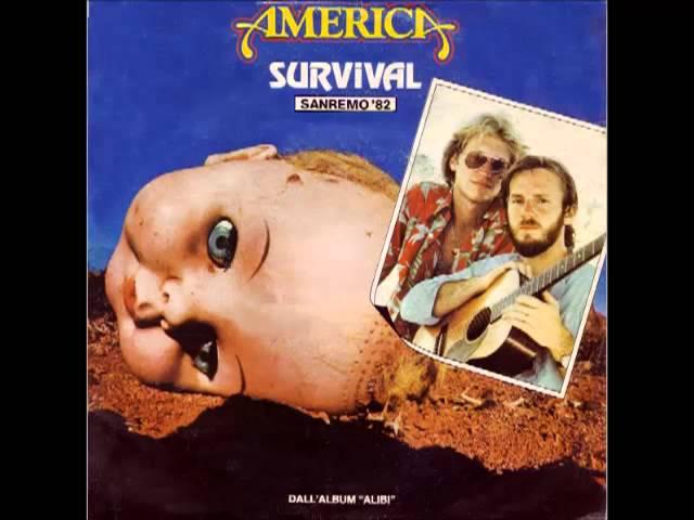 america-survival-valery2806