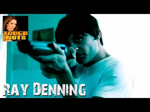 Tough Nuts   Ray Denning   The Runner   S2E3
