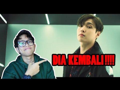 NGUMPUL OT9!! EXO 'TEMPO' MV REACTION