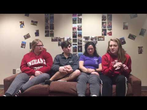 Facebook Live Q&A | INSPIRE LLC