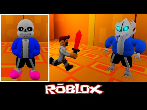 Oli Zigzag The Roblox Horror Movie Pinklingfortnite The Piggysons Beginnings All Chapters Chapters 1 To 4 By Ibugouzinho Roblox Youtube
