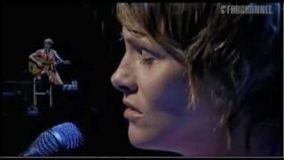 Polaroids - Shawn Colvin Lost Concert