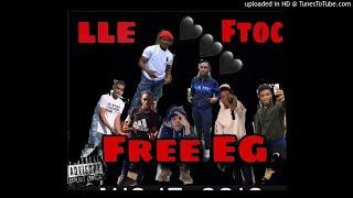 Video Fredo3much x Capalot Meiro x EGTaeDoe - HotShit download MP3, 3GP, MP4, WEBM, AVI, FLV September 2019