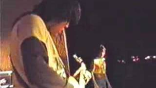 7 Seconds Live In Tampa 1986