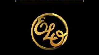 Disclaimer: I do not own this music. Electric Light Orchestra (E.L....