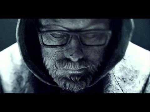 Sido feat. Mark Forster - Einer Dieser Steine (Piano-Instrumental-Version)