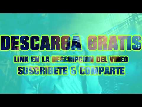 REGALO 3//793.Wisin & Yandel - Guaya Remix 2019 V-Remix Juan Villafuerte