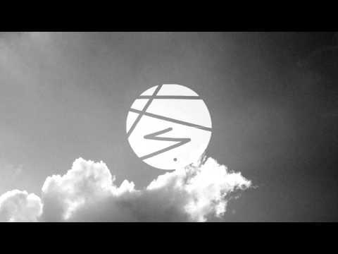 OZZIE - Doom Dada