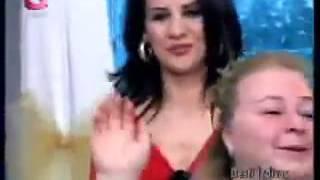 YARIM DÜNYA DANS EDİYOR Dest i İzdivaç Flash Tv Esra Erol