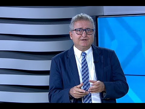 Coluna internacional: CRE sabatina embaixador indicado para representar Brasil na OMC
