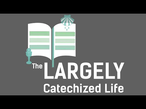 We Confess...through wise and graceful bioethics - Rev. Scott Stiegemeyer from YouTube · Duration:  17 minutes 22 seconds