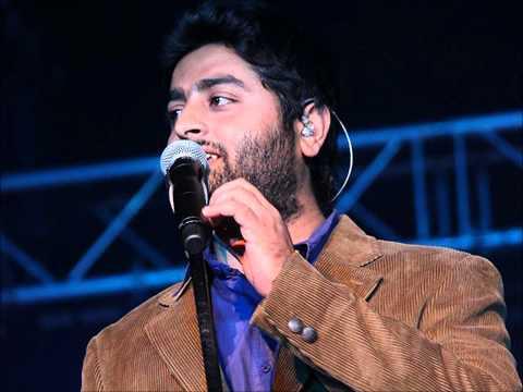 Arijit Singh - Sun Le Zara (Singham...