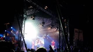 Jukka poika - Silkkii DBTL 2012